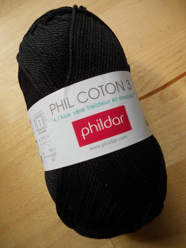 philcoton3.jpg